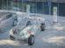 Batterien von E-Autos schnell und effizient laden