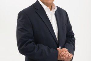 Interview mit Asif Chowdhury von UTAC.