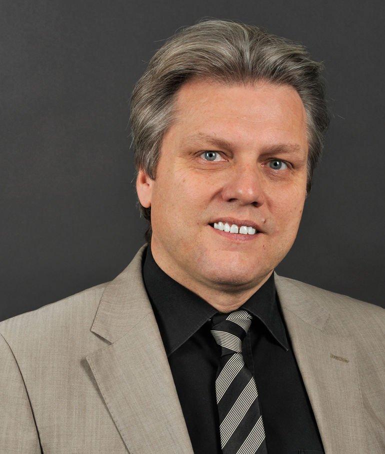 Siegfried Seidl von F&K Bondtec ist neues Mitglied im Vorstand des VDMA Fachabteilung Productronic.