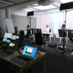 Viscom zieht positive Bilanz nach Online-Event