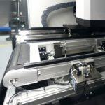 Schwere Baugruppen mit 3D-AOI und Röntgen prüfen