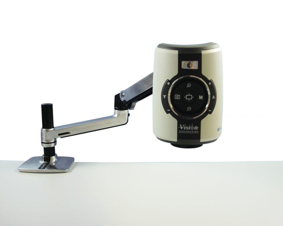 Digitalmikroskop