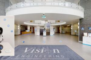 Nachgefragt bei Stefan Summer von der Vision Engineering