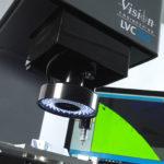 visiontest2kw17.jpg