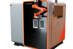 Waygate Technologies CT-System