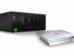 Der in den Frequenzen 500 und 1.000kHz sowie in den Leistungsklassen 250 und 500 Watt verfügbare Sonopower Generator 3S Megasonic Boost ermöglicht die schonende sowie gleichzeitig effektive und effiziente Reinigung empfindlicher Bauteile und Komponenten.