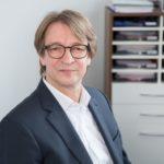Wolfgang Schulz, Wetec
