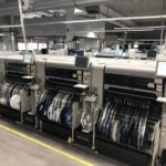 Yamaha: Neue Technologien und strukturierte Prozesse für optimierte Qualität