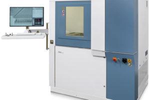 Steigerung der Effizienz beim Test von Elektronikkomponenten