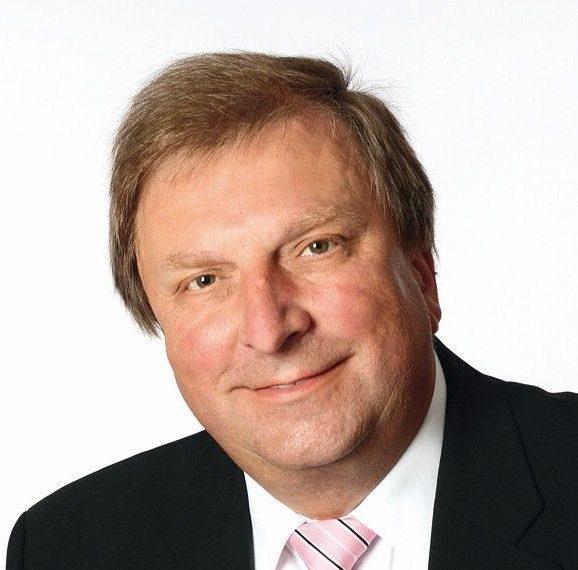 Johann Weber wechselt in den Aufsichtsrat der Zollner Elektronik